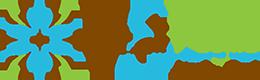 Petali e Foglie - Atmosfere Floreali
